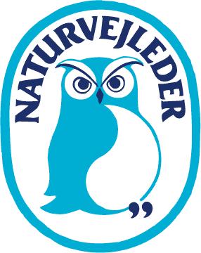 NATURTURE I HJØRRING